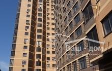Продажа новой 2х комнатной квартиры в Центре города в новом
