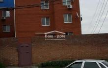 Продается трехкомнатная квартира на СЖМ . Квартира расположе
