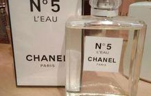 Качественная парфюмерия со склада