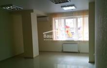Продажа помещения на 1 этаже на ЗЖМ,Стабильная.Общая площадь
