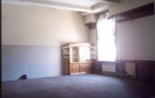 Аренда помещения в Центре Ростова-на-Дону ,общей площадью 23
