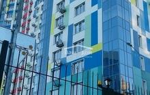 Продается двухкомнатная квартира с ремонтом в ЖК Гвардейский