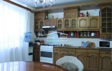 Станьте владельцем 2-х комнатной квартиры в Центре(Б.Садовая