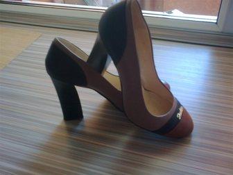 Скачать бесплатно изображение Женская обувь Туфли 3 пары 31833120 в Ростове-на-Дону