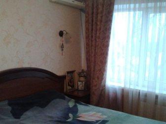 Продажа квартир в Ростове-на-Дону