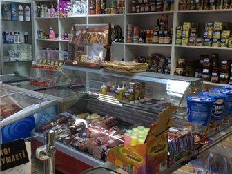 Свежее фото Продажа квартир Продаётся действующий магазин СЖМ / Пацаева 32476832 в Ростове-на-Дону