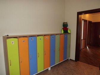 Увидеть фотографию Детские сады Домашний садик 32555217 в Ростове-на-Дону