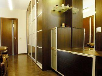 Скачать изображение Мебель для гостиной Корпусная мебель 32564892 в Ростове-на-Дону