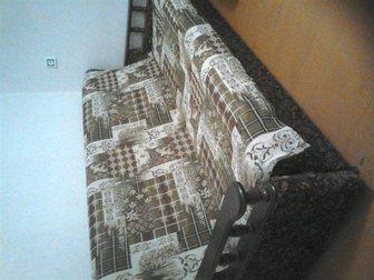 Свежее изображение  Продаю диван 32566293 в Ростове-на-Дону