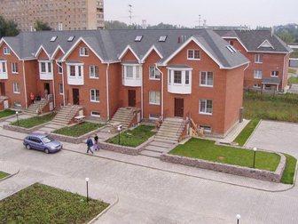 Новое foto  Участок 15 ГА под малоэтажную жилую застройку в Домодедовском районе Московской области, продажа 32574305 в Москве
