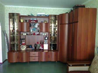 Скачать бесплатно foto Мебель для гостиной Продам угловую модульную стенку-шкаф (б/у) 32628764 в Ростове-на-Дону
