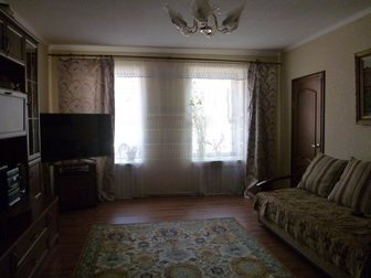 Просмотреть фотографию  Дом в центре 32717330 в Ростове-на-Дону