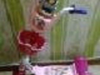 Свежее изображение Разное самокат для девочки 32724608 в Ростове-на-Дону