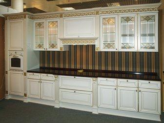 Свежее изображение  Фабрика мебели 32829356 в Ростове-на-Дону