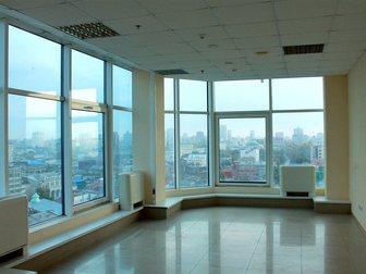Скачать изображение  Офис на час 32908823 в Ростове-на-Дону