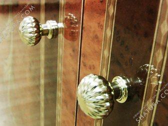 Уникальное фото Мебель для спальни Продаю гостиную 32988128 в Ростове-на-Дону