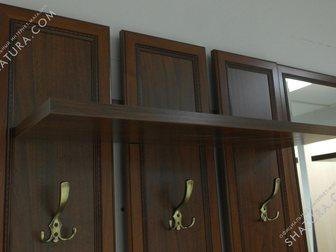 Смотреть изображение Мебель для гостиной Продаю прихожую 32988133 в Ростове-на-Дону