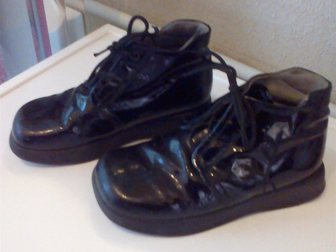 Увидеть фотографию Детская обувь туфельки,сапожки,босоножки и шлепки 33016598 в Ростове-на-Дону
