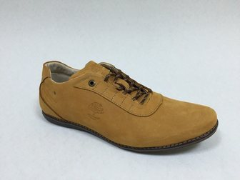 Свежее фотографию Рули, оплетки, чехлы Обувь из натуральной кожи 33082389 в Ростове-на-Дону