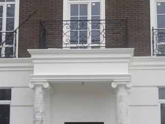 Просмотреть изображение Элитная недвижимость Трехкомнатная квартира в новом элитном доме 33089915 в Ростове-на-Дону