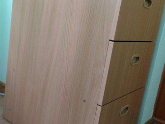 Свежее фото Вакансии Три тумбы под письменный стол или оргтехнику 33176196 в Ростове-на-Дону