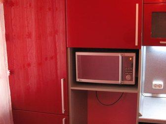 Просмотреть изображение  Фасады эмаль МДФ для всех видов мебели 33184983 в Ростове-на-Дону