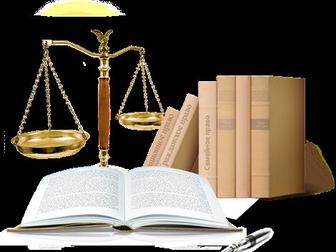 Уникальное foto  Проверка юридической чистоты, 33236248 в Ростове-на-Дону