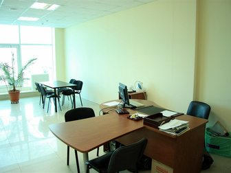 Просмотреть изображение  Офис Вашей мечты! Не упустите возможность выгодно взять в аренду помещение 33736143 в Ростове-на-Дону