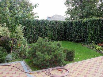 Просмотреть фото  Дом бизнес-класса 33743414 в Ростове-на-Дону