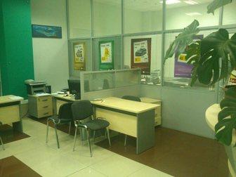 Просмотреть изображение  Сдается помещение на 1 этаже в центре города, престижное место 33789340 в Ростове-на-Дону