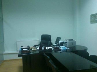 Уникальное foto  Сдается помещение на 1 этаже в центре города, престижное место 33789340 в Ростове-на-Дону