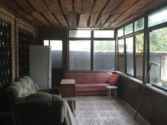 Увидеть изображение  Сдается дом в районе парка Собино 33790300 в Ростове-на-Дону