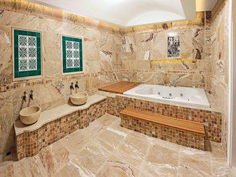 Свежее фотографию  Мозаика, плитка, изделия из натурального камня 33854340 в Ростове-на-Дону