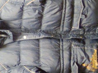 Уникальное фото Детская одежда для мальчика 8-10 лет, Одежда разная, новая, 33926762 в Ростове-на-Дону