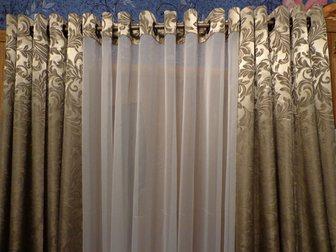 Скачать foto  пошив и дизайн штор любой сложности 33948407 в Ростове-на-Дону
