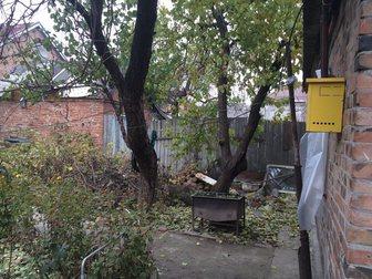 Уникальное фотографию  Продается уютный дом в экологически чистом районе, рядом Ботанический сад, 34014870 в Ростове-на-Дону