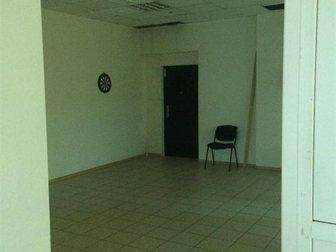 Просмотреть изображение  Офисное помещение в центре Ростова по привлекательной цене 34014911 в Ростове-на-Дону