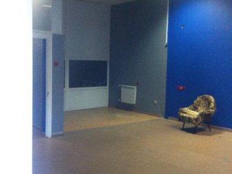 Скачать бесплатно фото  Сдается отдельно стоящее современное здание,S - 400 кв, м 34014955 в Ростове-на-Дону