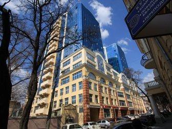 Новое фотографию  Офис в центре без комиссий БЦ Купеческий двор 34041792 в Ростове-на-Дону