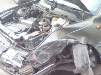 Свежее изображение Аварийные авто Продам после небольшого дтп 34049603 в Ростове-на-Дону