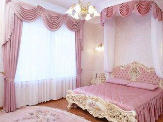 Скачать foto  пошив и дизайн штор любой сложности 34073974 в Ростове-на-Дону