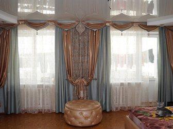 Новое foto  пошив и дизайн штор любой сложности 34073974 в Ростове-на-Дону