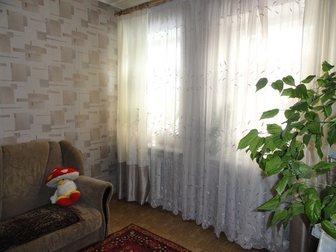Увидеть фотографию  Сдаю комнату ЖДР 34119760 в Ростове-на-Дону