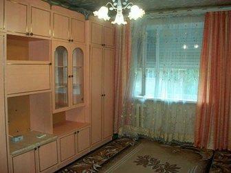 Уникальное foto  Сдаю 1к, ка, Военвед 34121198 в Ростове-на-Дону