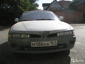 Скачать бесплатно foto Аварийные авто продаю авто с поломаным гидротрансформатором 34159122 в Ростове-на-Дону