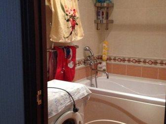 Увидеть фото  Сдается в аренду 2-х комнатная квартира на Левенцовке 34164662 в Ростове-на-Дону