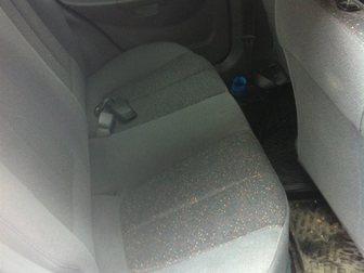 Увидеть foto  Продажа Hyundai Accent 34450679 в Ростове-на-Дону