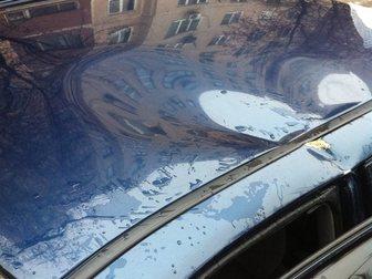 Скачать изображение  Продажа Hyundai Accent 34450679 в Ростове-на-Дону
