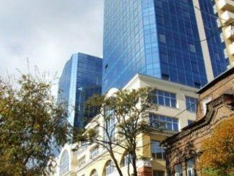 Уникальное foto  сдается на краткосрочную (почасовую) аренду зал 50 кв, м, 34499191 в Ростове-на-Дону