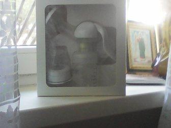 Скачать бесплатно фотографию  продам молокоотсосник 34499299 в Ростове-на-Дону
